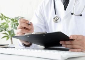 予防医学を積極的に取り入れ、風邪を引かない体質にする
