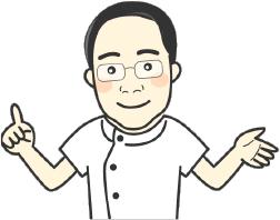 医師 曽野 聖浩